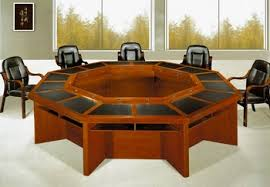 Office Furniture Boardroom Tables Office Furniture Prices Classic Luxury Wooden Boardroom Table