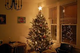 cheap artificial christmas trees christmas tree showdown the pros cons of real vs artificial