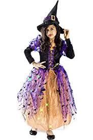 Cat Halloween Costumes Girls Amazon Child U0027s Cat Costume Kit Toddler 12 24 Months
