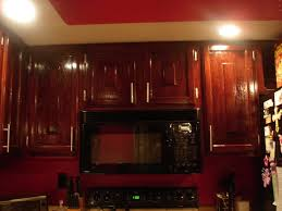 Mahogany Kitchen Cabinet Doors Furniture 20 Free Design Do It Yourself Kitchen Cabinet Doors