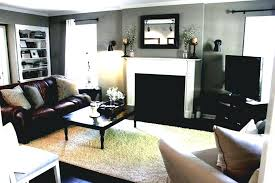 relaxing colors for living room relaxing paint color living room relaxing paint color combinations