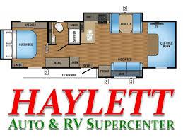 2017 jayco greyhawk 29me class c coldwater mi haylett auto and rv