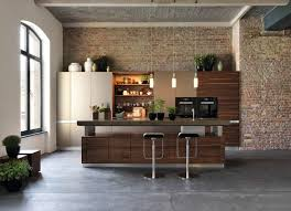 Interior Designed Kitchens Best 25 Solid Wood Kitchens Ideas On Pinterest Solid Wood