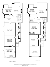 six bedroom house plans 6 bedroom house plans with ground floor and lively six 15