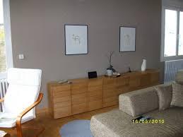 meuble derriere canapé meuble pour mettre derriere canape survl com
