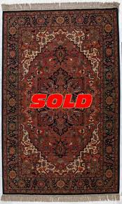 Area Rugs Clearance Sale Oriental Rugs U0026 Area Rugs Sale Rug Warehouse Outlet