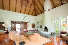 3 Bedroom 3 Bathroom Homes For Sale 3 Bedroom 3 Bathroom Villa For Sale In Cancelada Estepona Mas