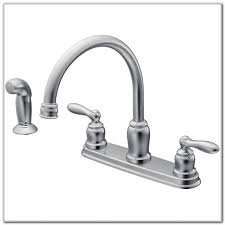 old moen kitchen faucet sinks and faucets home design ideas