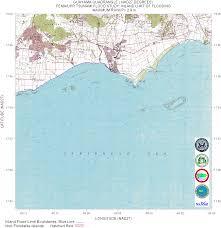Maps Puerto Rico by Cartas De Las Islas De Puerto Rico Maps Of Puert Rico Islands