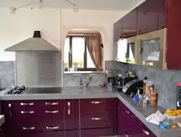 cuisines lapeyre avis cuisine lapeyre avis design cuisine bois blanc rennes bain