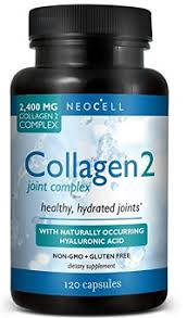 Joint Comfort Dietary Supplement Best Collagen Supplements For Joint Support Top 5 Of 2017
