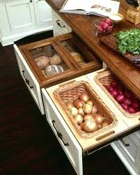inside kitchen cabinets ideas full size of kitchen design top