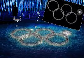 2014 sochi winter olympic closing ceremony