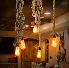 american lighting led rope light american lighting led
