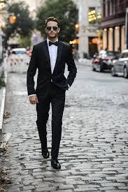 Black Tie Stand Mixer Express Affair Galla Black Tie Dress Code Tie Dress And