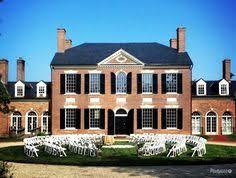 best wedding venues in maryland wedding venues in maryland wedding definition ideas