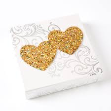 gift card holders u0026 gift card boxes papyrus