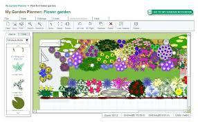 design my garden design your own garden template best idea cottage