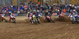 motocross races this weekend quick fill 40 this week in gncc gncc racing