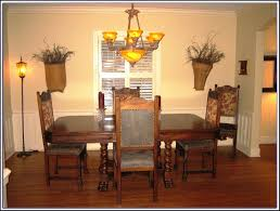 craigslist los angeles furniture by owner home design ideas and