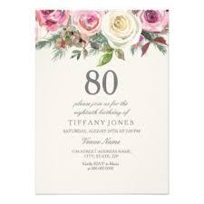 80th birthday invitations 80th birthday invitations 80th birthday ideas