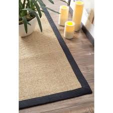 Rope Floor L Sisal Rugs 8x10 Rope Home Depot With Borders Outdoor 970x970 Jute