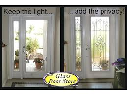Traditional Exterior Doors Traditional And Classic Front Entry Glass Doors Front Door With