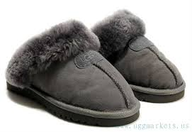 ugg australia coquette slipper sale ugg buy 5125 womens coquette slipper grey uggs boots