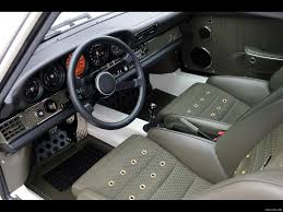 porsche stinger interior 100 porsche 911 interior interior porsche 911 carrera 4