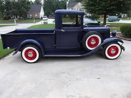 34 ford truck for sale 34 ford 2 ton truck images search