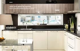 modern kitchen furniture catalog cialisalto com