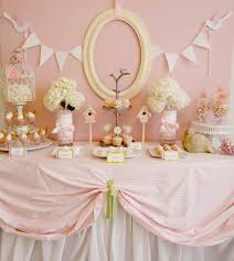 baby shower for girl ideas 100 sweet baby shower themes for for 2018 shutterfly