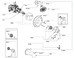 Moen Kitchen Faucet Parts Moen Kitchen Faucet Schematic Moen Single Handle Kitchen Faucet