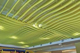 yellow lexus in new commercial arlington lexus armstrong ceiling solutions u2013 commercial