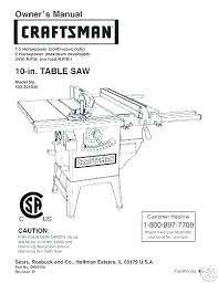 craftsman table saw parts old craftsman table saw parts hand saw blade steel craftsman table