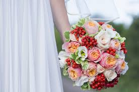wedding flowers average cost typical wedding flowers wedding definition ideas
