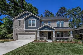 28270 Tourfactory Meritage Homes Realty Charlotte U0027s Tour Gallery