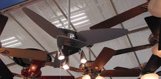rare hunter ceiling fans from lowes tags ceiling fans hunter
