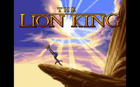 kitab indir oyunlar oyun oyna en kral oyunlar seni bekliyor lion king download bestoldgames net