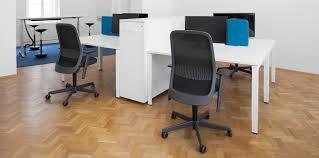 bureau office caigning bureau bene office furniture