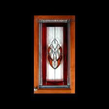 huesinglass u2013 stained glass u2013 ennismore u0026 peterborough ontario