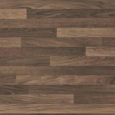 parquet flooring texture seamless 05099
