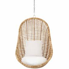 kai pod chair natural for sale weylandts south africa