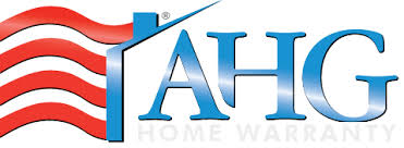home warranty protection plans american home guardian review home warranty services