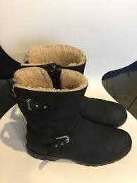 s ugg australia grandle boots ugg grandle boots 8 5 ebay