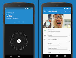 best android dialer apk get the stock android experience on any phone without root