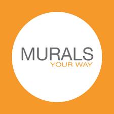 Murals Your Way by Murals Your Way Youtube