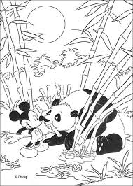 207 mickey mouse coloring pages images disney