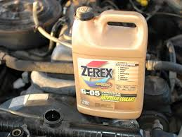 checking coolant level in your naturally aspirated diesel mercedes