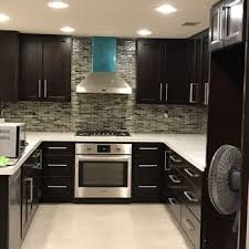 Cabinets To Go Redlands Ca 405 Cabinets U0026 Stone 78 Photos U0026 63 Reviews Fountain Valley